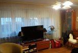 ASN-MS-987 mieszkania Sprzedaż